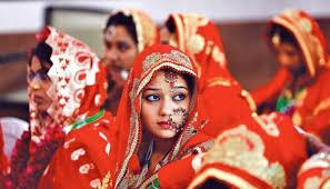 शादी के रिश्ते वर वधु ऑनलाइन पर मिलेगा कांटेक्ट नंबर | shaadi ke rishte contact number