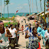 Inpex Masela Komitmen Lakukan Program Pemberdayaan Masyarakat Tanimbar