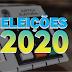ATENÇÃO: Câmara busca acordo para adiamento das eleições