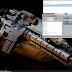 Masstel Tab 10 Plus Remove FRP - Gmail
