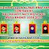 Desain Banner Spanduk Pemilihan Ketua IPNU dan IPPNU cdr