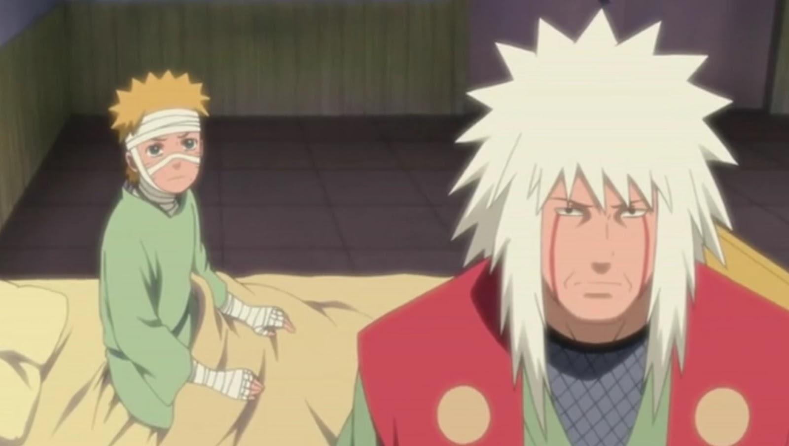 Naruto Shippuden Episódio 187, Assistir Naruto Shippuden Episódio 187, Assistir Naruto Shippuden Todos os Episódios Legendado, Naruto Shippuden episódio 187,HD
