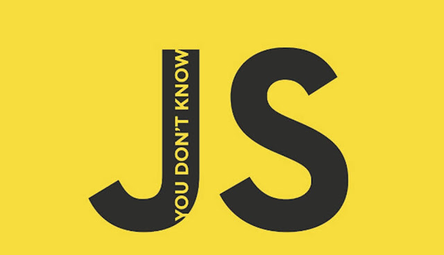 10 Best JavaScript Books for Beginners and Advanced Developers [Updated 2019]