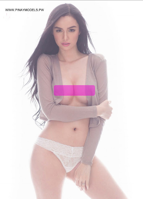 Kim Domingo photo