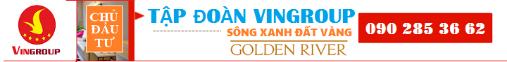 Can ho Vinhomes Golden River Quận 1