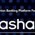 Cashaa generasi ico banking selanjutnya