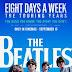 The Beatles - Eight Days A Week Chords Lyrics