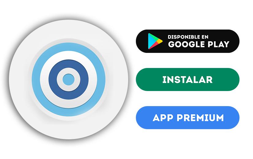 SKOUT PRO v6.6.2 APK para Android