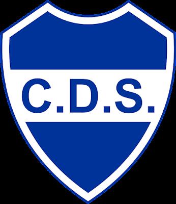 CLUB DEPORTIVO SUMALAO (VALLE VIEJO)