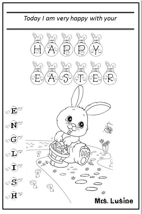 Enjoy Teaching English: September 2011