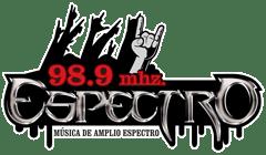 Espectro FM 98.9