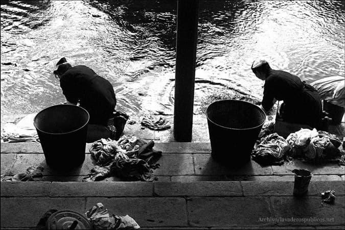 bretaña-lavaderospublicos.net