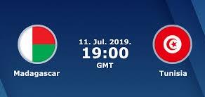 اون لاين مشاهدة مباراة تونس ومدغشقر بث مباشر 11-7-2019 كاس الامم الافريقية اليوم بدون تقطيع
