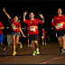 SulAmérica leva Night Run a Salvador