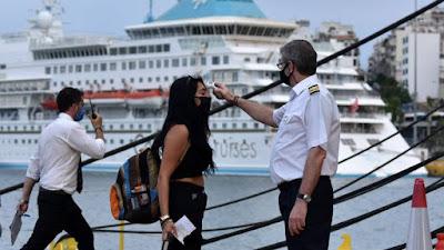 https://sea.travel.gov.gr