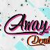 Away - Denike