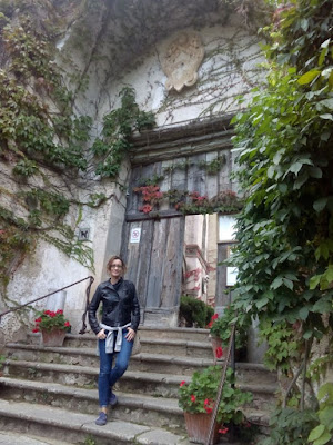 Puerta-entrada.villa-cimbrone-costa-amalfitana-italia