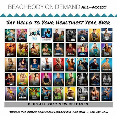 beachbody on demand, bod, all access challenge pack, workout at home, orlando mom, coach latina, paula chavez