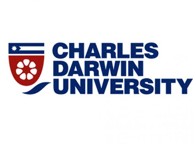 منحة مقدمة من جامعة تشارلز داروين لدراسة البكالوريوس والماجستير في أستراليا