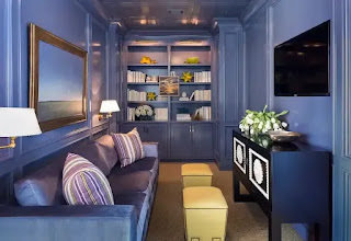Best Ideas for TV lounge