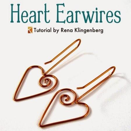 heart-earrings-tutorial/