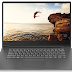 Lenovo bestselling laptops in affordable price on Topbestselling india.
