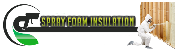 Spray Insulations