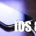 Download iOS 8.4.1 IPSW Firmware for Manual Installation Using iTunes - Direct Links
