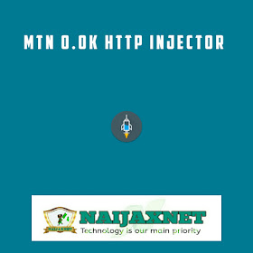 mtn-00k-20182019-free-browsing-for