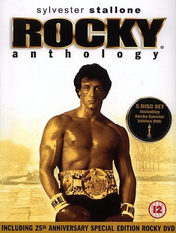 Rocky 1976 English Movie Bluray 720p With English Subtitle