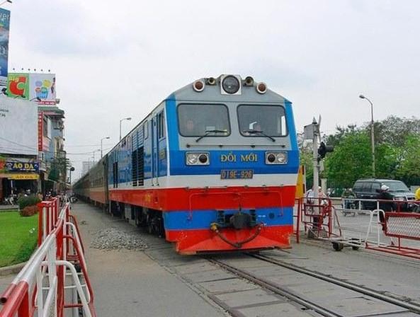 Chi 100.000 tỷ làm đường sắt: Việt Nam mang nợ, Trung Quốc hưởng lợi?