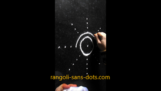 how-to-make-rangoli-511ae.jpg