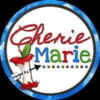 Cherie Marie