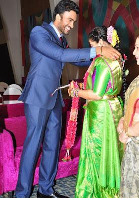 Shiva and Anusha wedding photos013