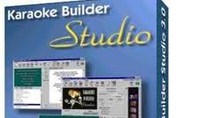 Karaoke Builder Studio 3.0 full Activator