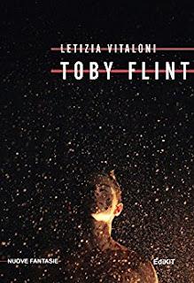 Toby-Flint