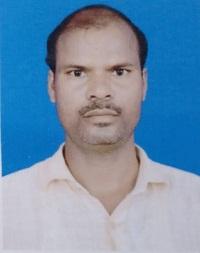 Manoj Kumar Singh KBC Winner