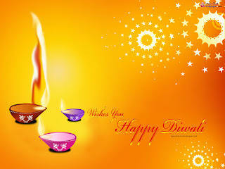 Diwali Pictures 2016