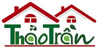 Căn hộ Phúc Khang Quận 2 mua giá gốc chủ đầu tư