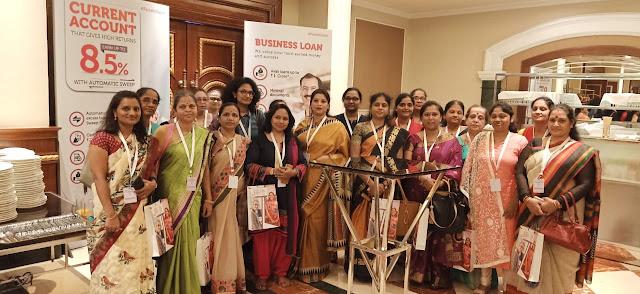 Financial Inclusion Conclave