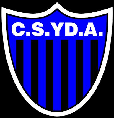 CLUB SOCIAL Y DEPORTIVO ATLAS (SALTA)