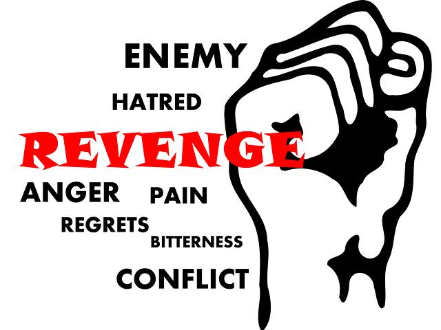 ಸಾಧನೆಗಿಂತ ಸೂಕ್ತವಾದ ಸೇಡಿಲ್ಲ : Success is the Best Revenge - Motivational article in Kannaada