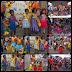 Desfile da Primavera é Realizado em Nova Cruz pela Creche Ana Araujo