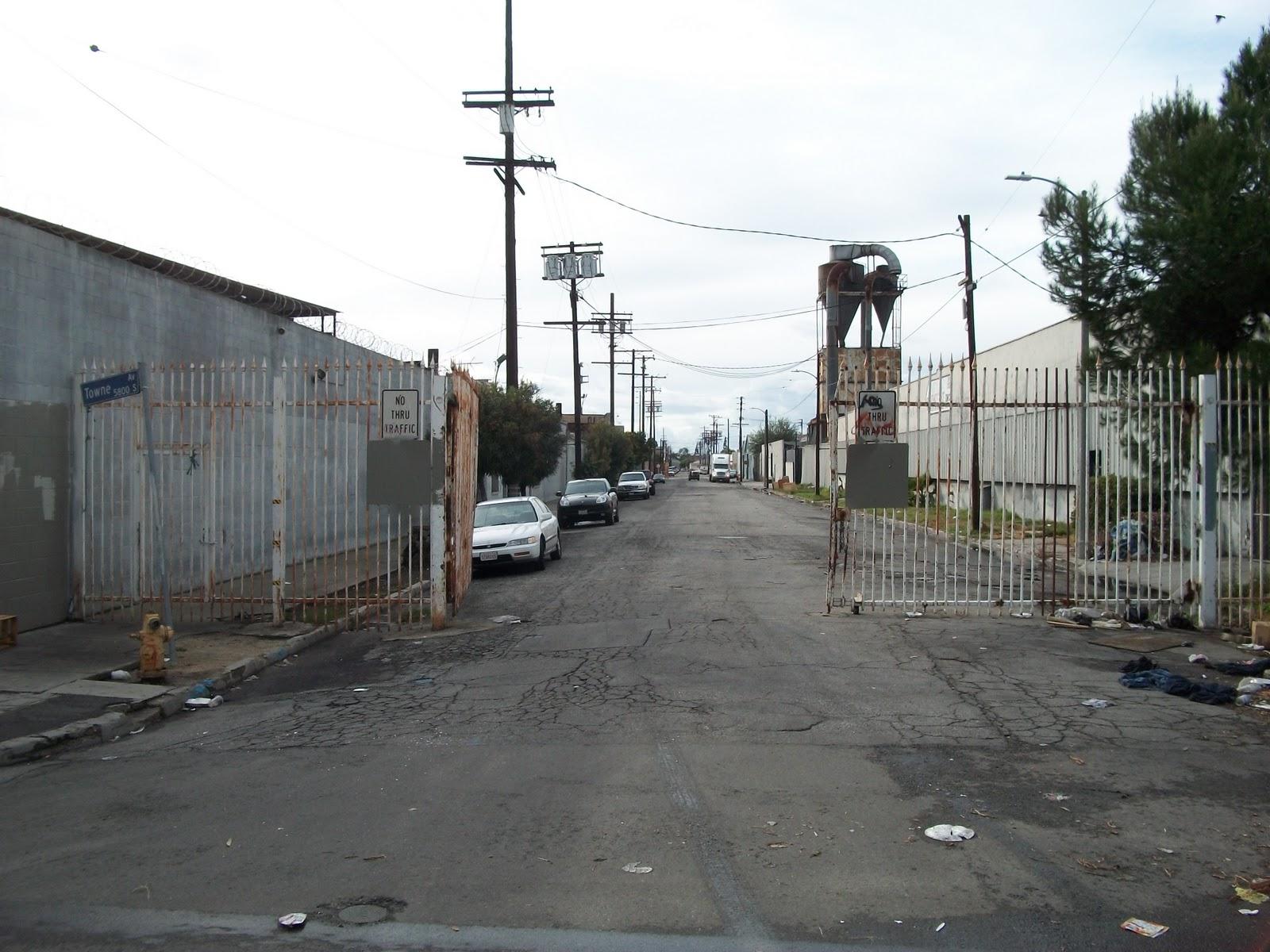 Expert Car Wash Los Angeles