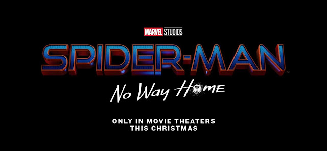 MARVEL Studios Spider-Man No Way Home 將於2021年12月上映