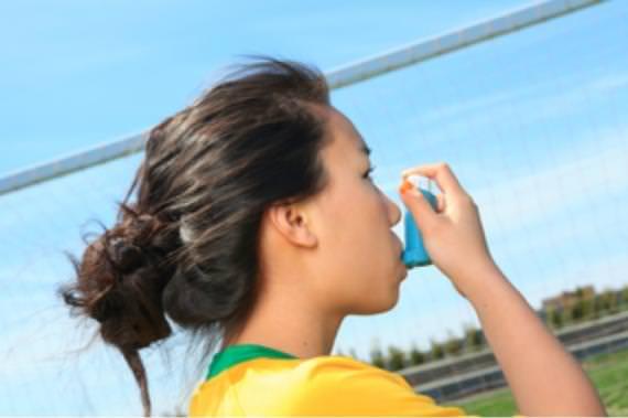 Importância da Fisioterapia Respiratória para o Asmático