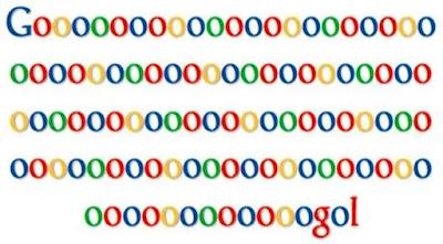 Googol Sayısı