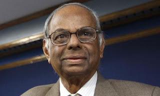 bank-must-get-fund-in-cash-rangrajan