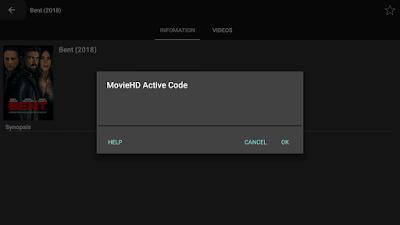 Movie HD Apk 2019 Download v5.0.5