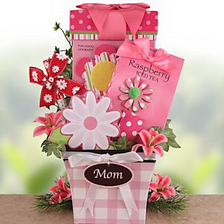 mothers_day_pics